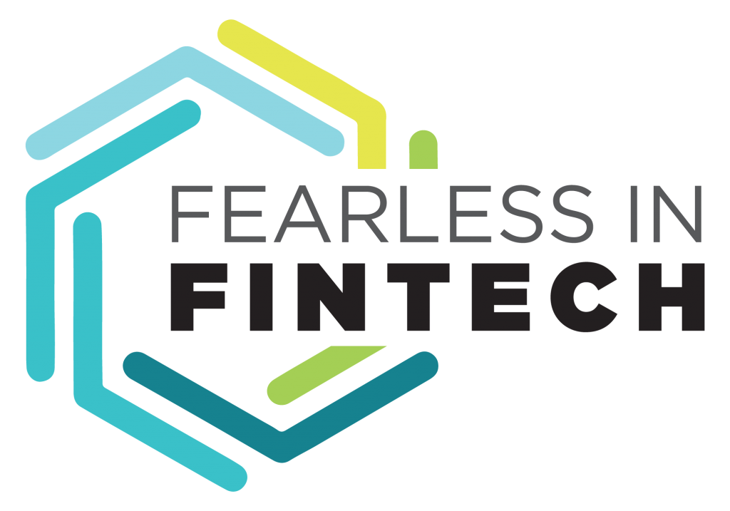 Fearless_in_FinTech_Logo[1]