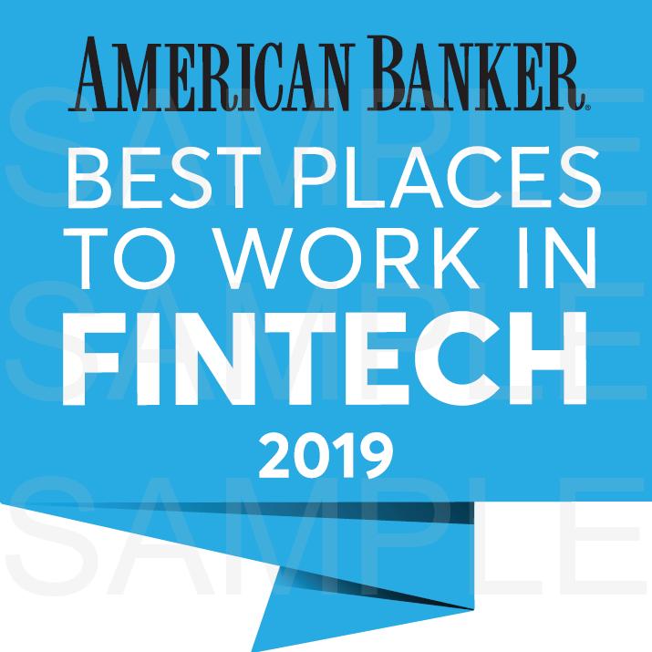 AB Best Fintech logo