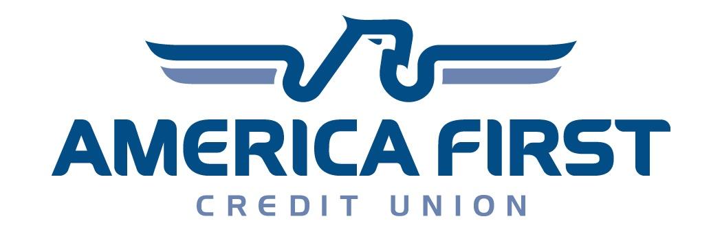 AFCU logo-1.jpg