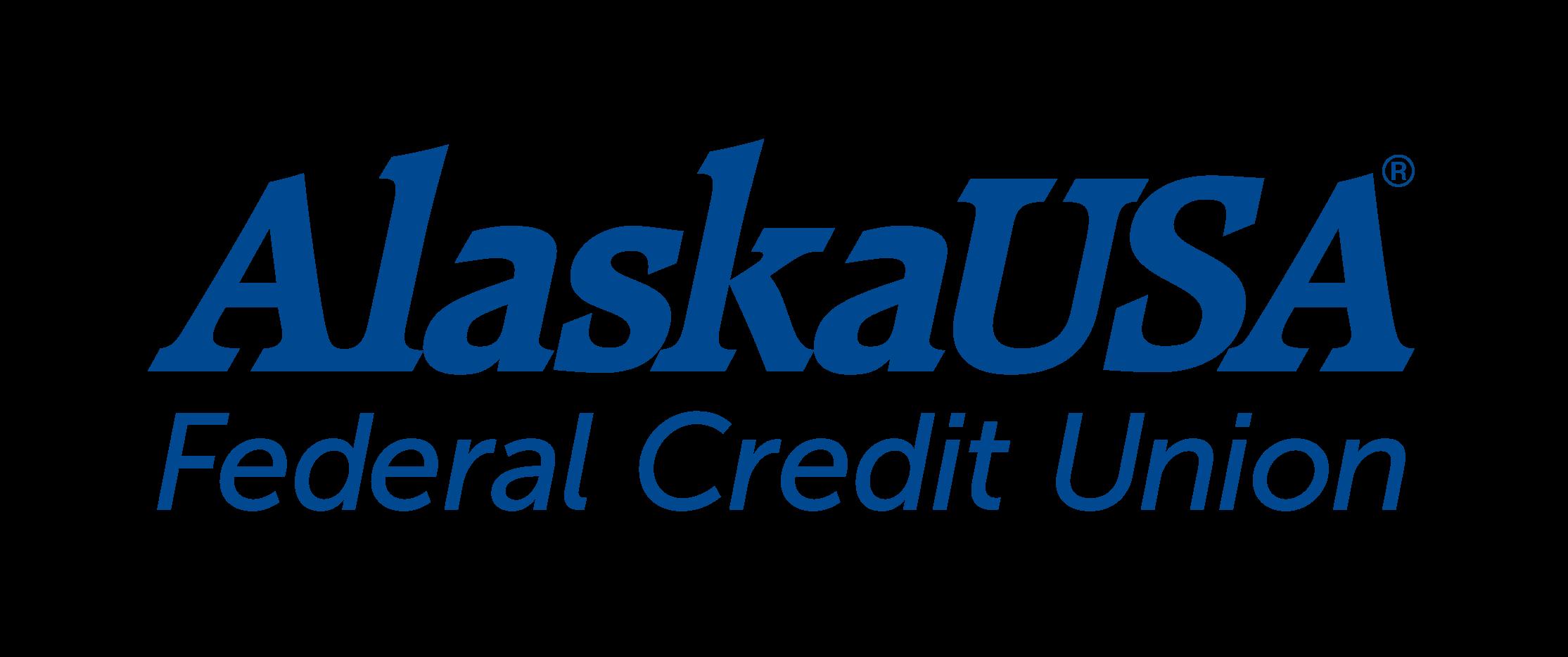 AlaskaUSA-FCU-Logo-Blue[2]