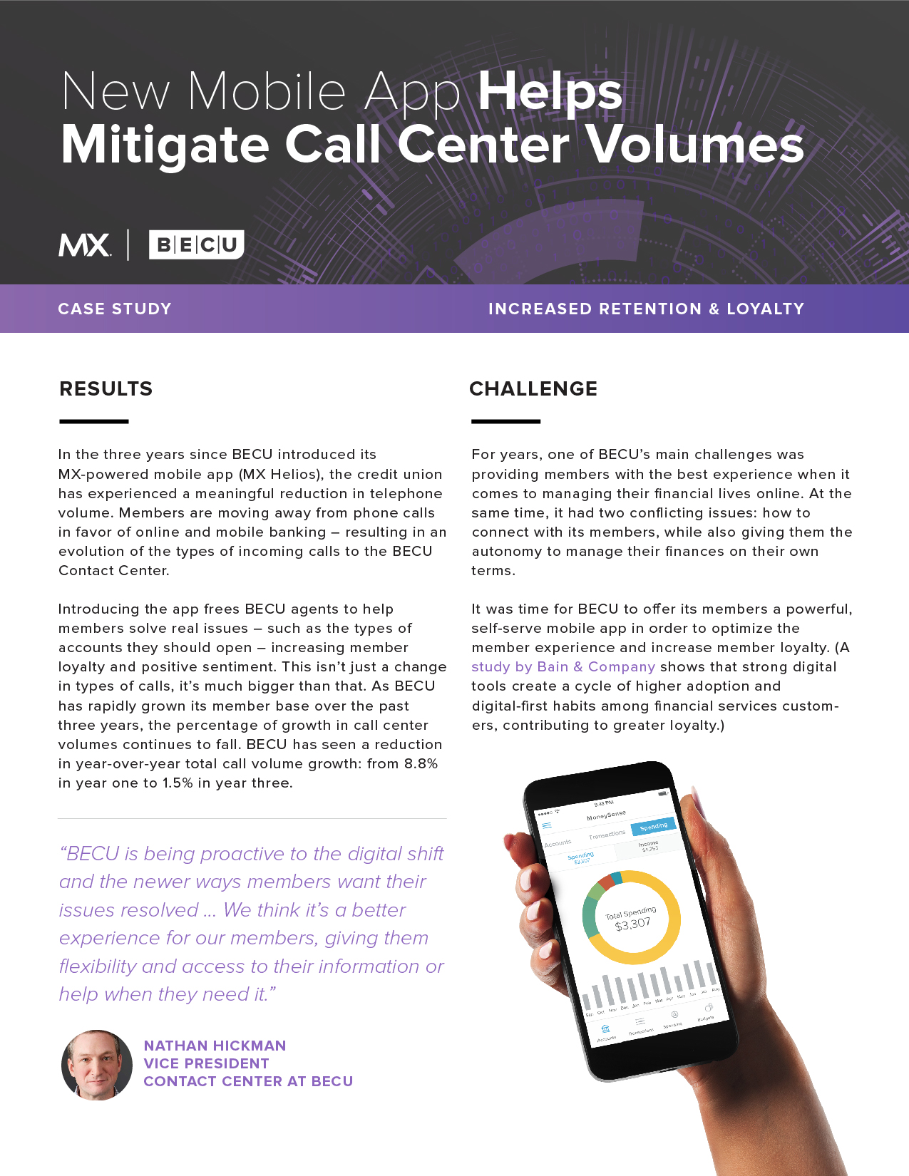 BECU contact center case study-01