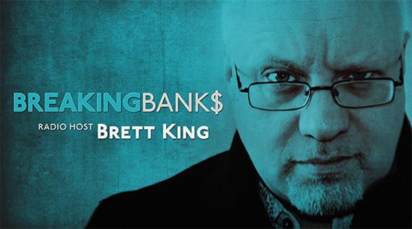 Breaking Banks-2