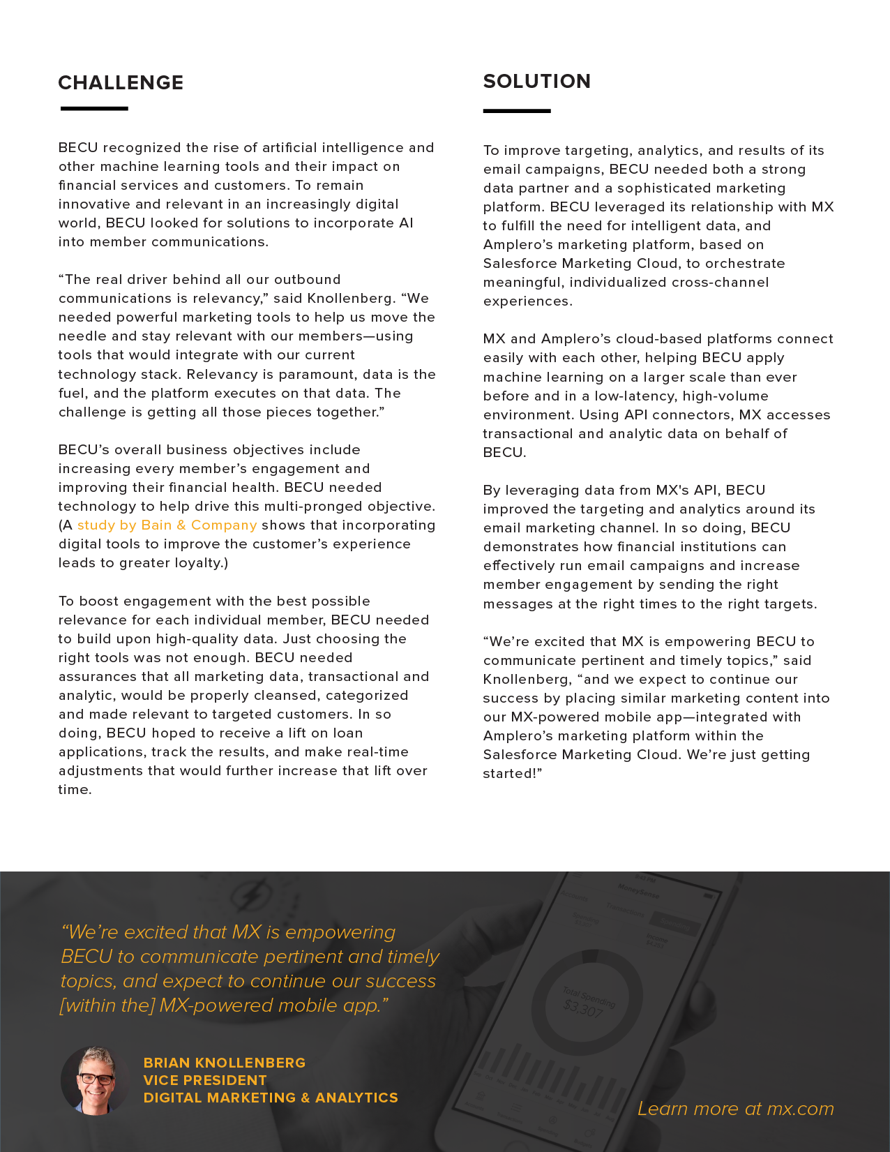 BECU Amplero case study_page page 2