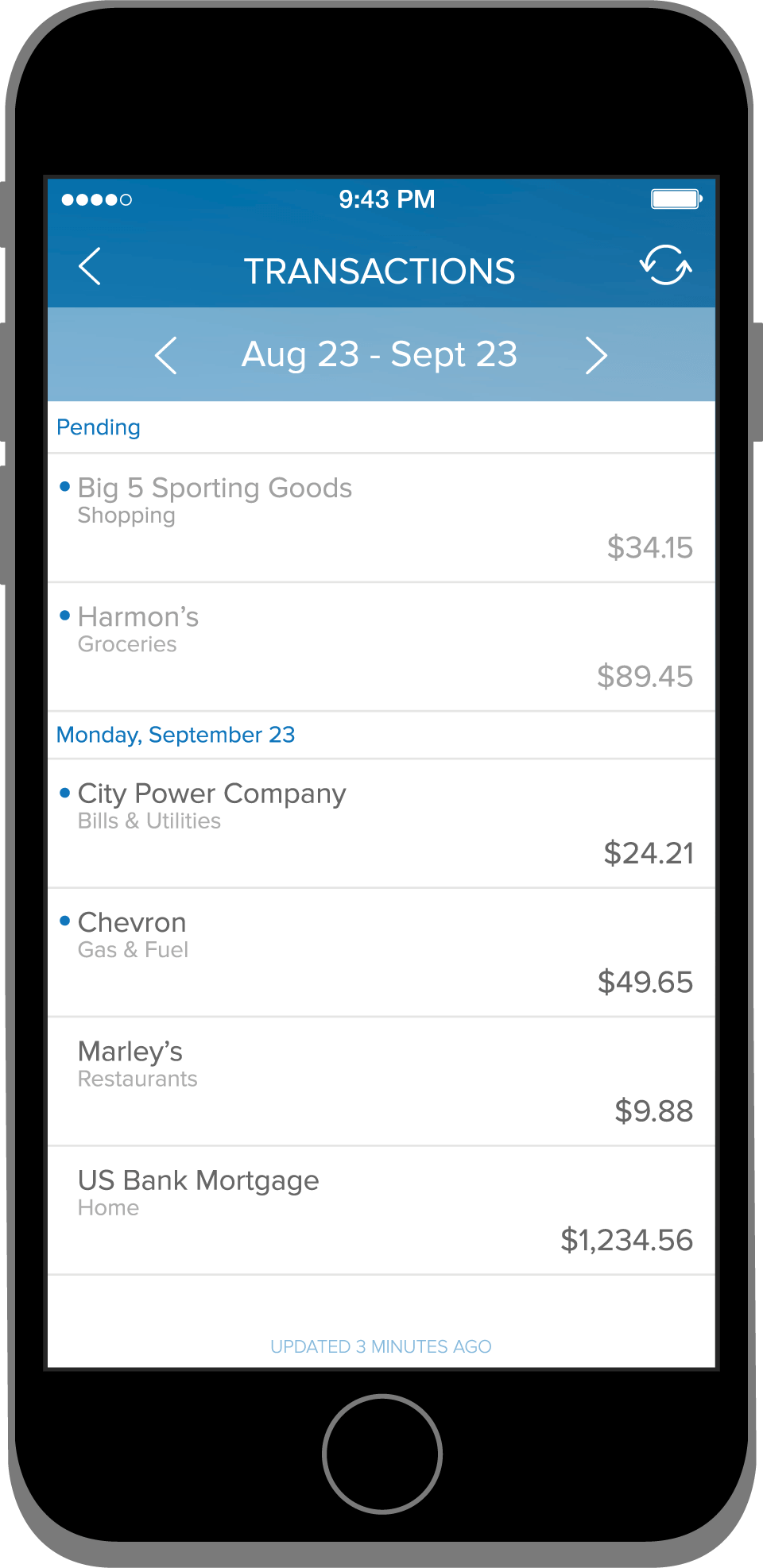 iPhone6-Black-Transactions.png