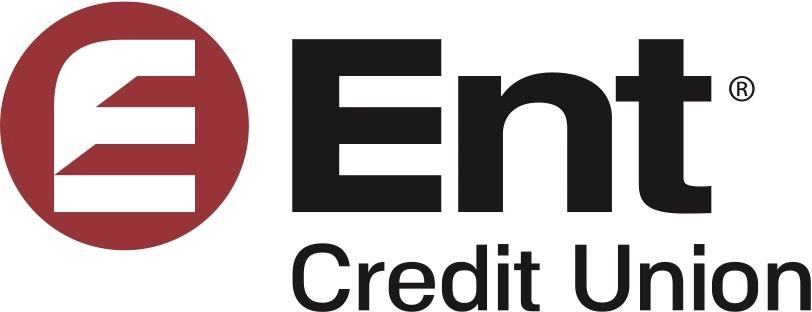 EntCU_logo