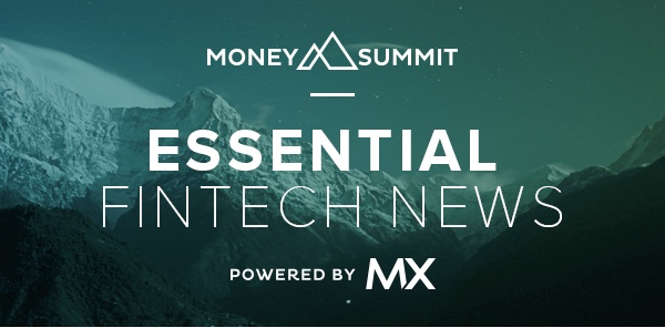 Essential_Fintech_News_header-1