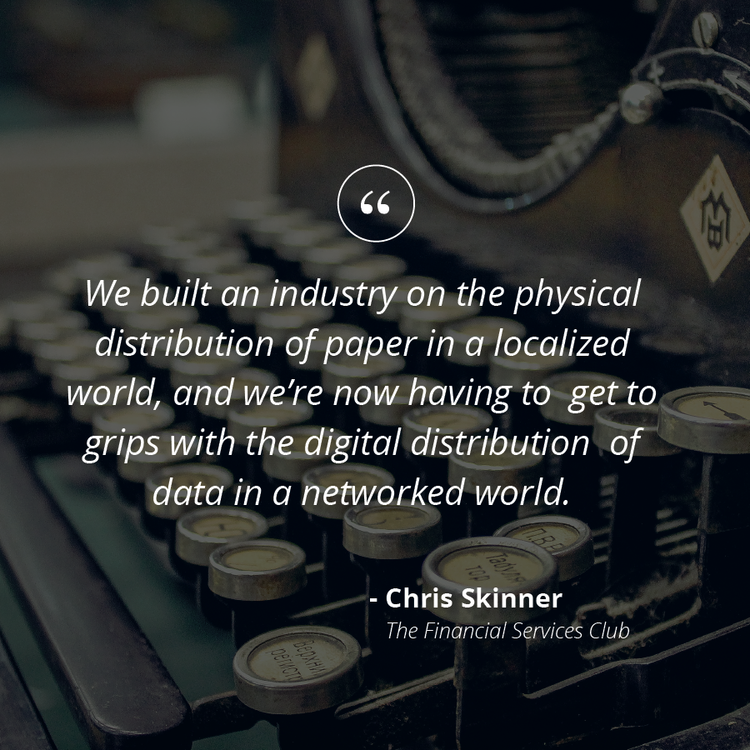 Money_Summit_-_Fintech_Book_Review-Chris_Skinners_Digital_Bank_-_1.png
