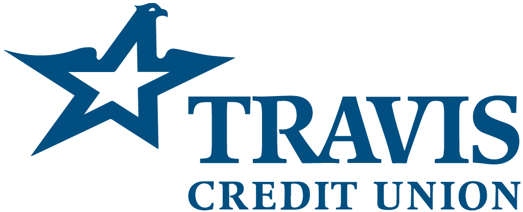 Case Study: Travis Credit Union Adoption Numbers