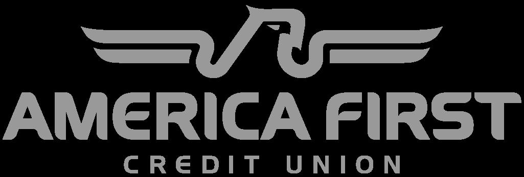 AFCU Logo