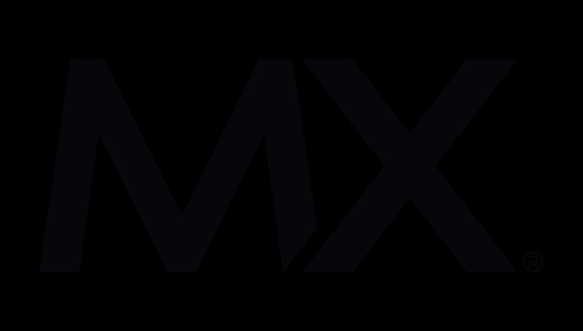 MX-logo-black-1