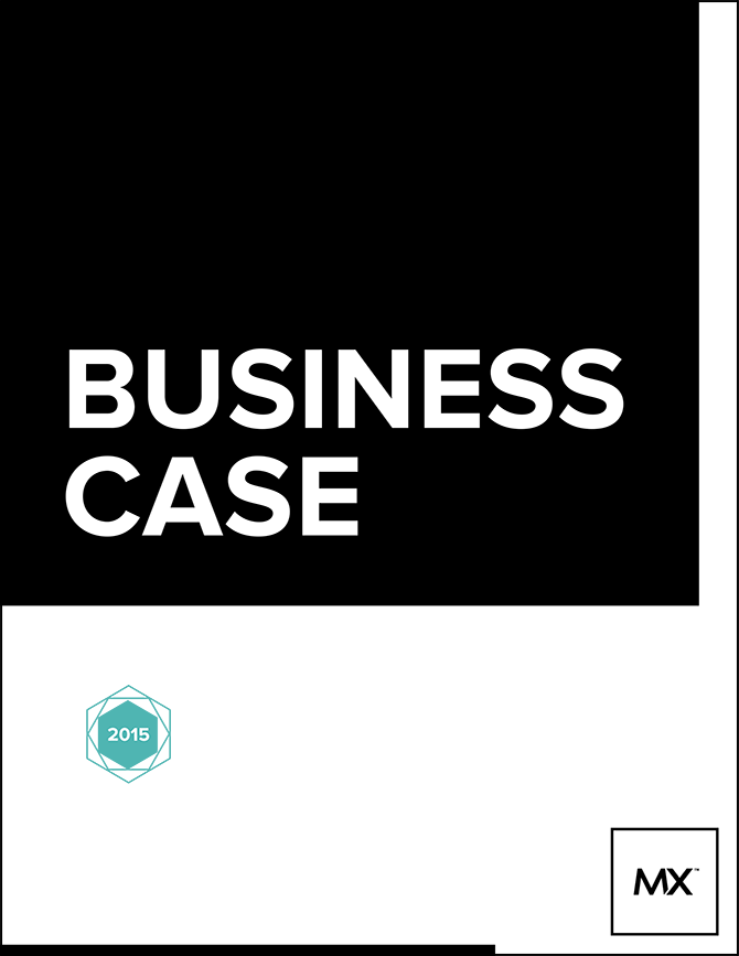 MX-Business-Case-1.png