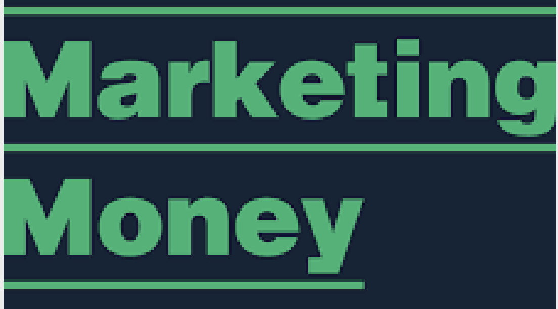 Marketing Money_edited