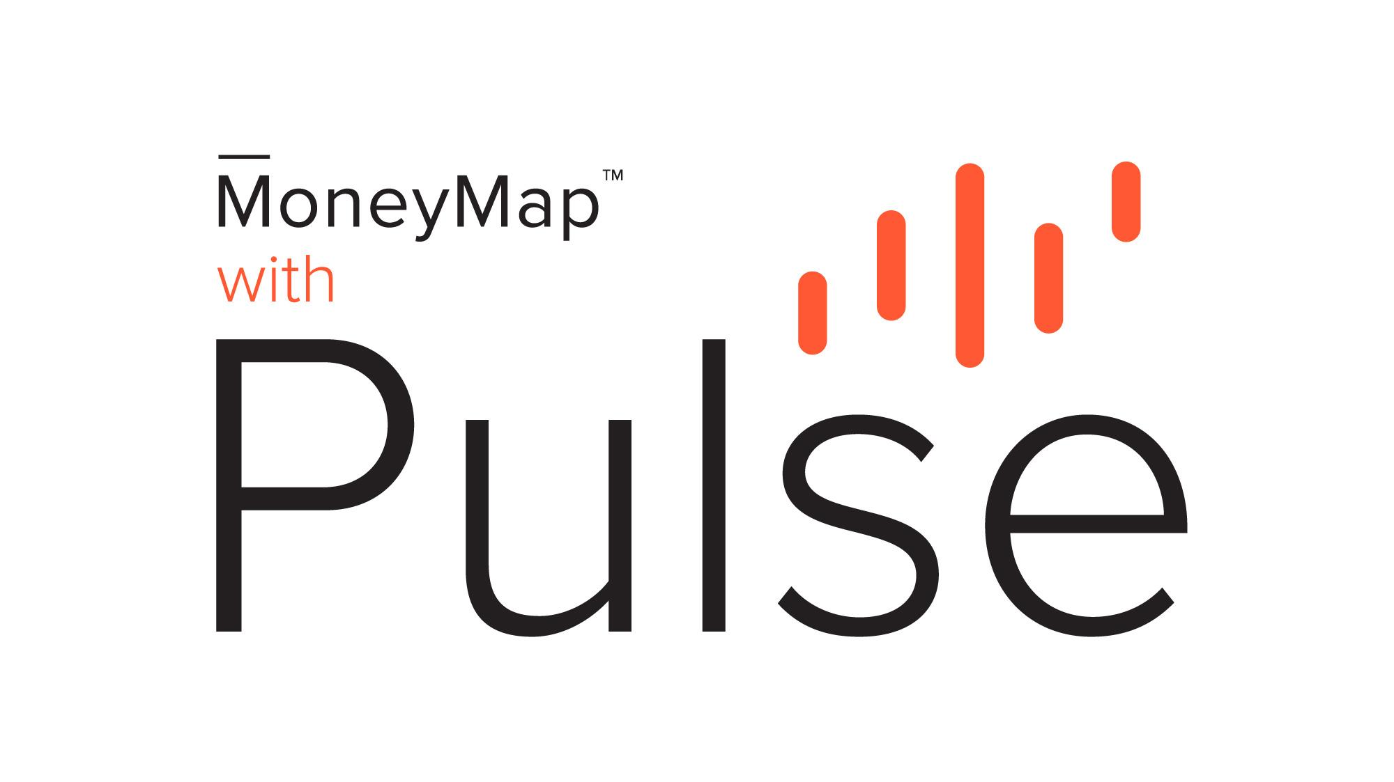 MoneyMap-Pulse-logo