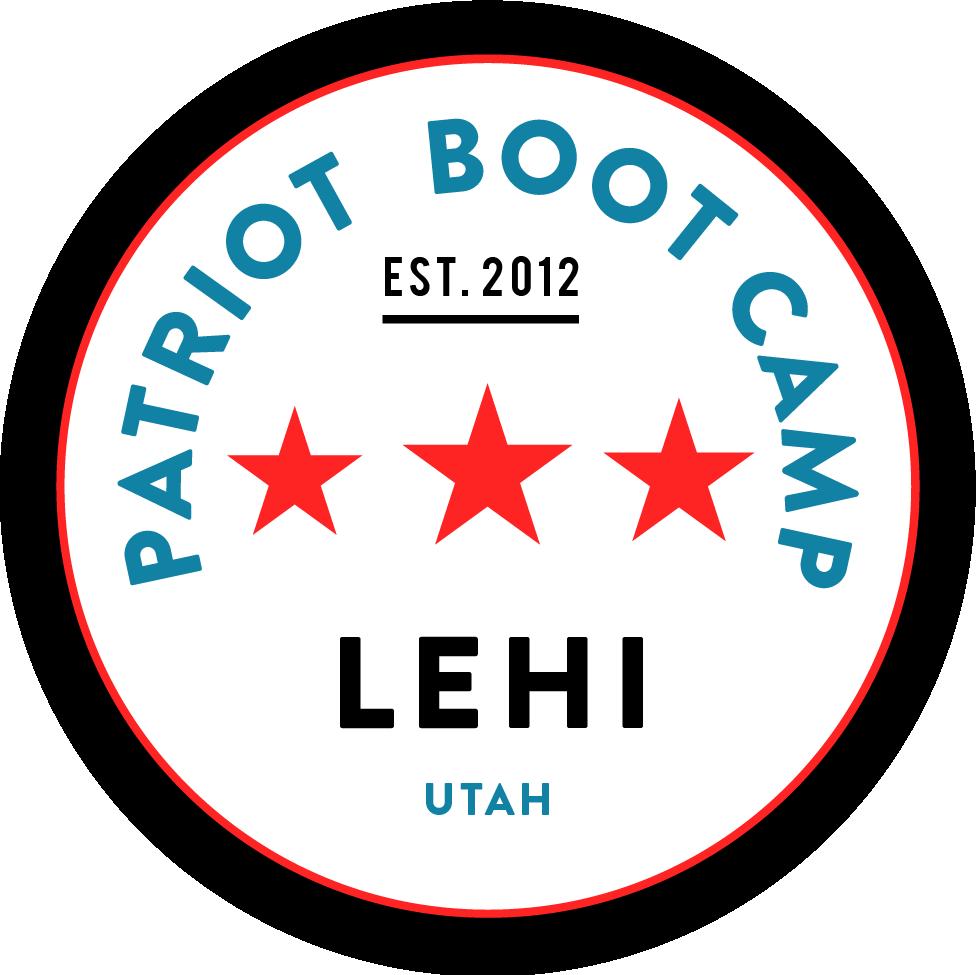 PBC_Utah_Logov1-01