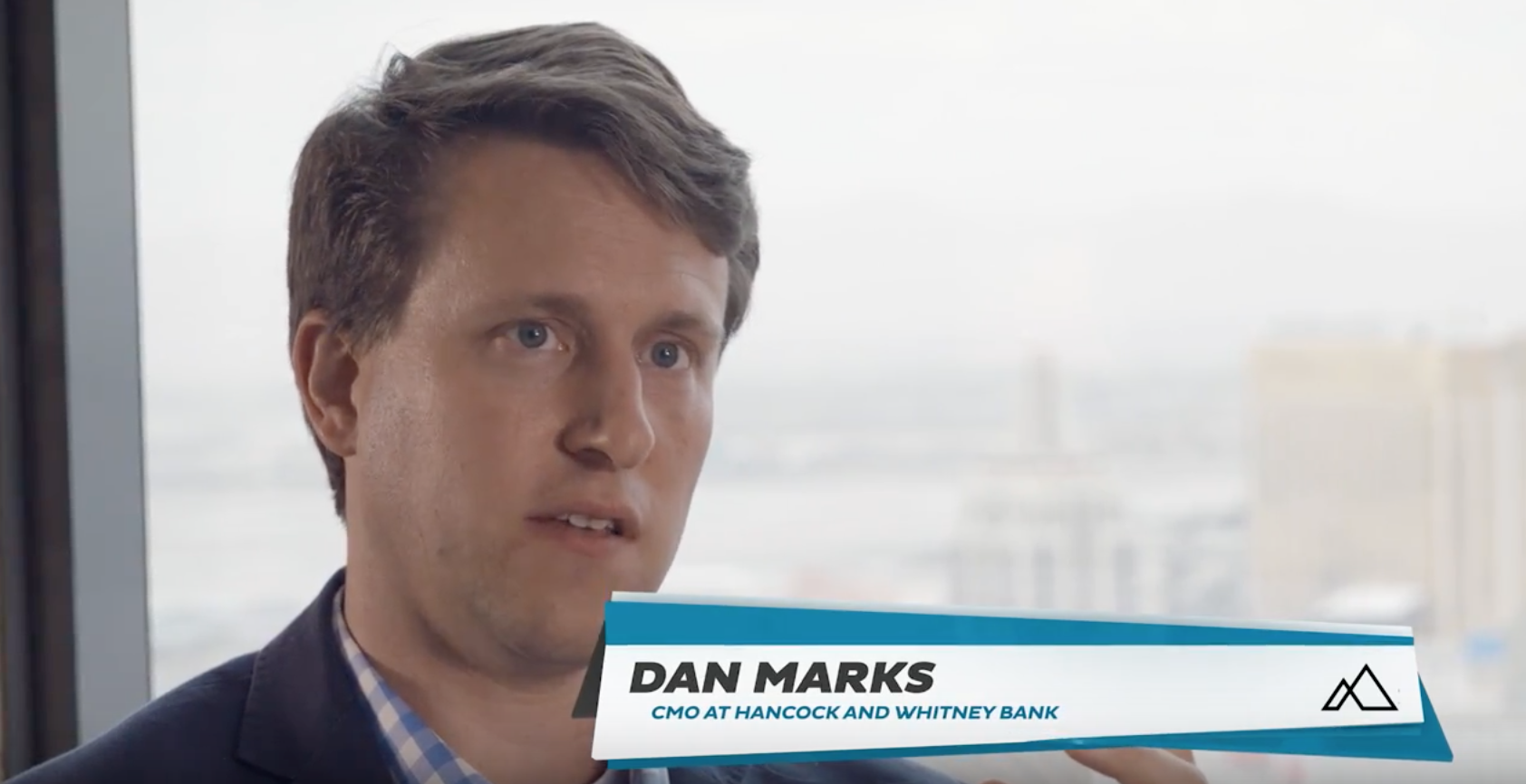 Marketing Automation, HubSpot, and Effective Campaigns: A Conversation With Dan Marks