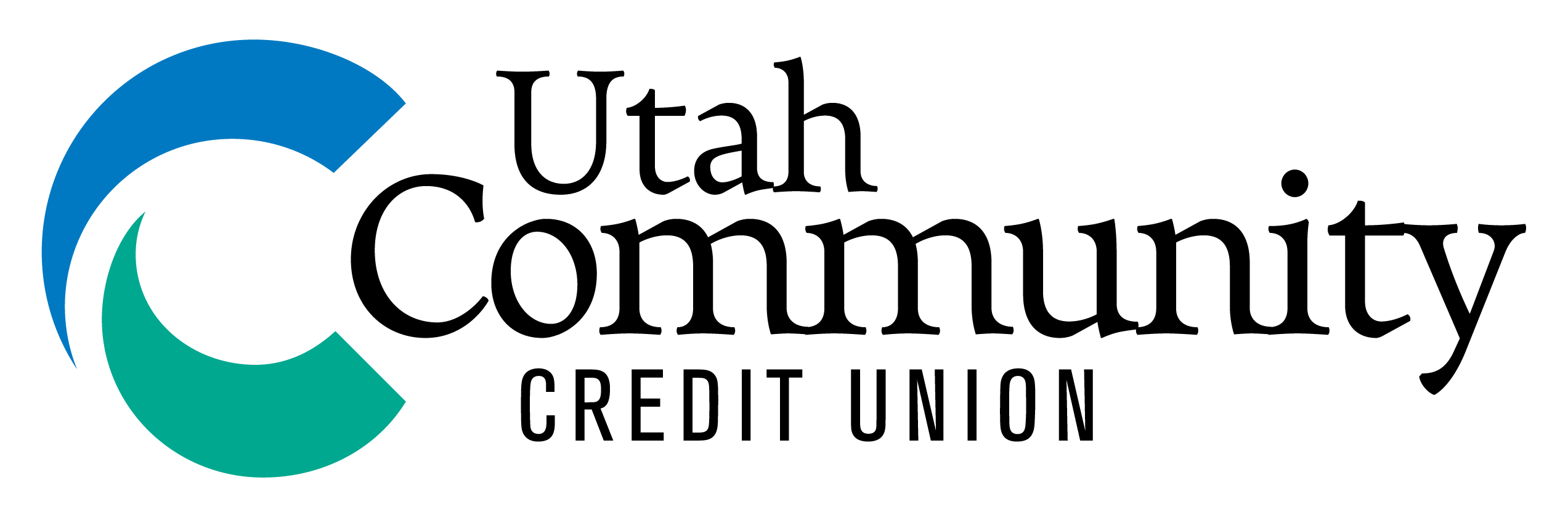 UCCU Logos_Full Logo_full color.png