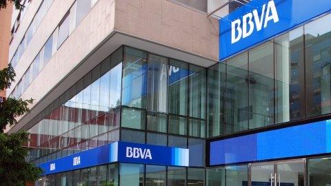 bbva_branch