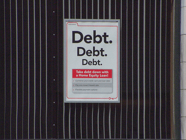 debt-debt-debt.png