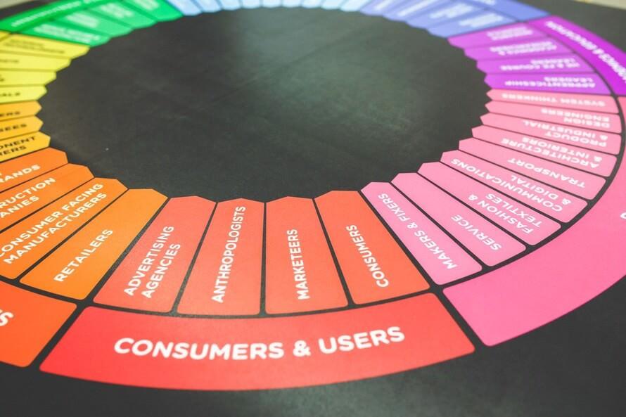 marketing-color-colors-wheel-large.jpg