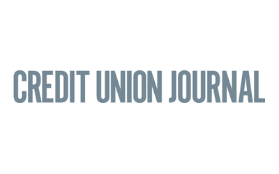 credit-union-journal