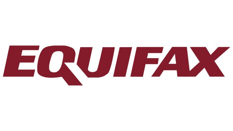 equifax breach account aggregation.jpeg