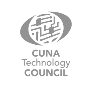 award_cuna-tech.png