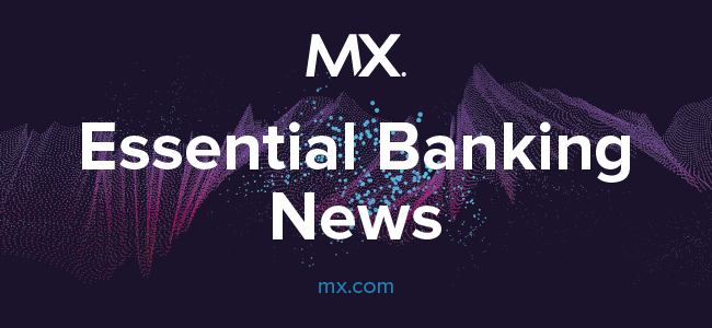 mx-essential-banking-news-header_v1-1.png