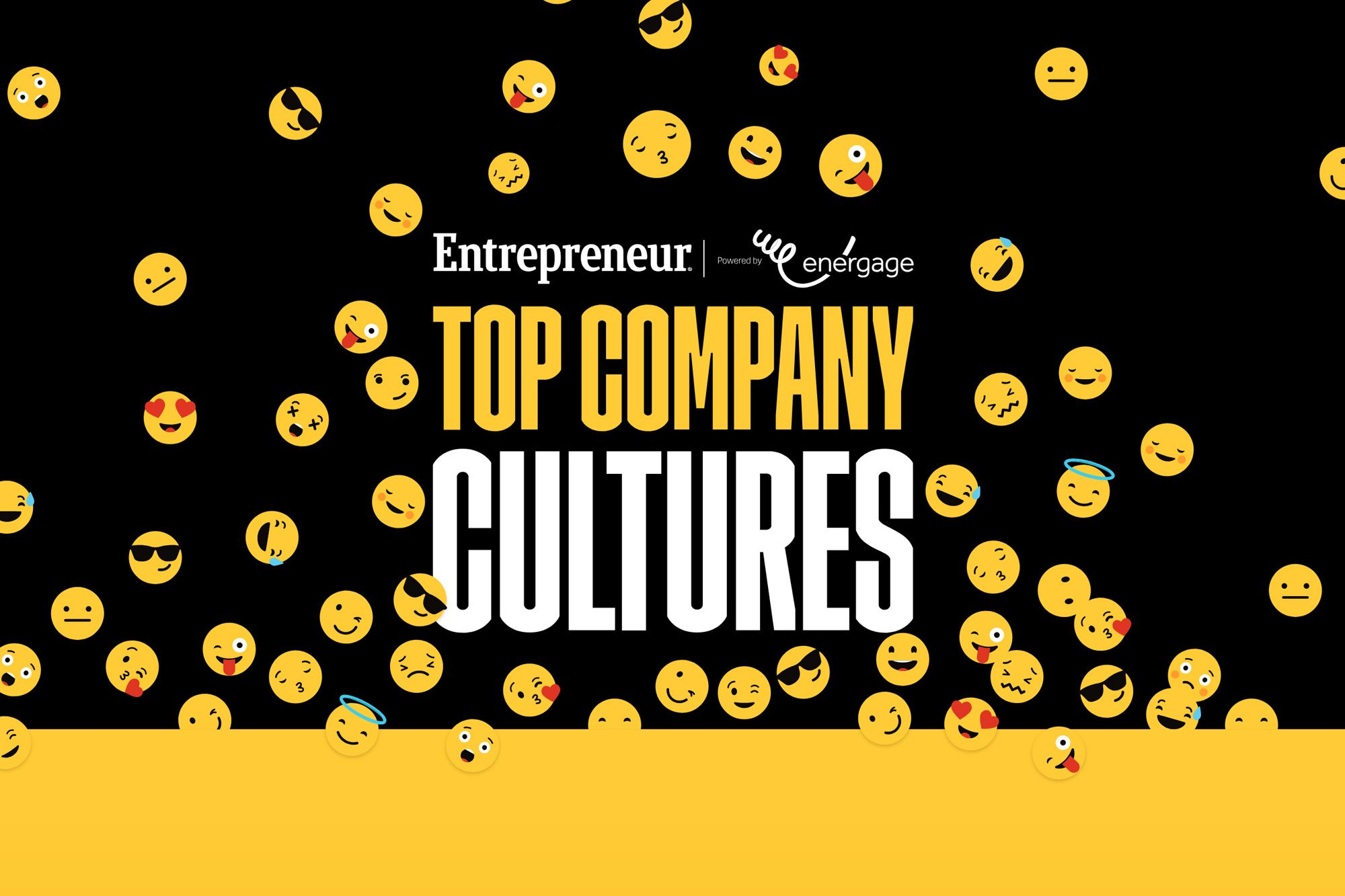MX named to the Entrepreneur 2018 Top Company Cultures List