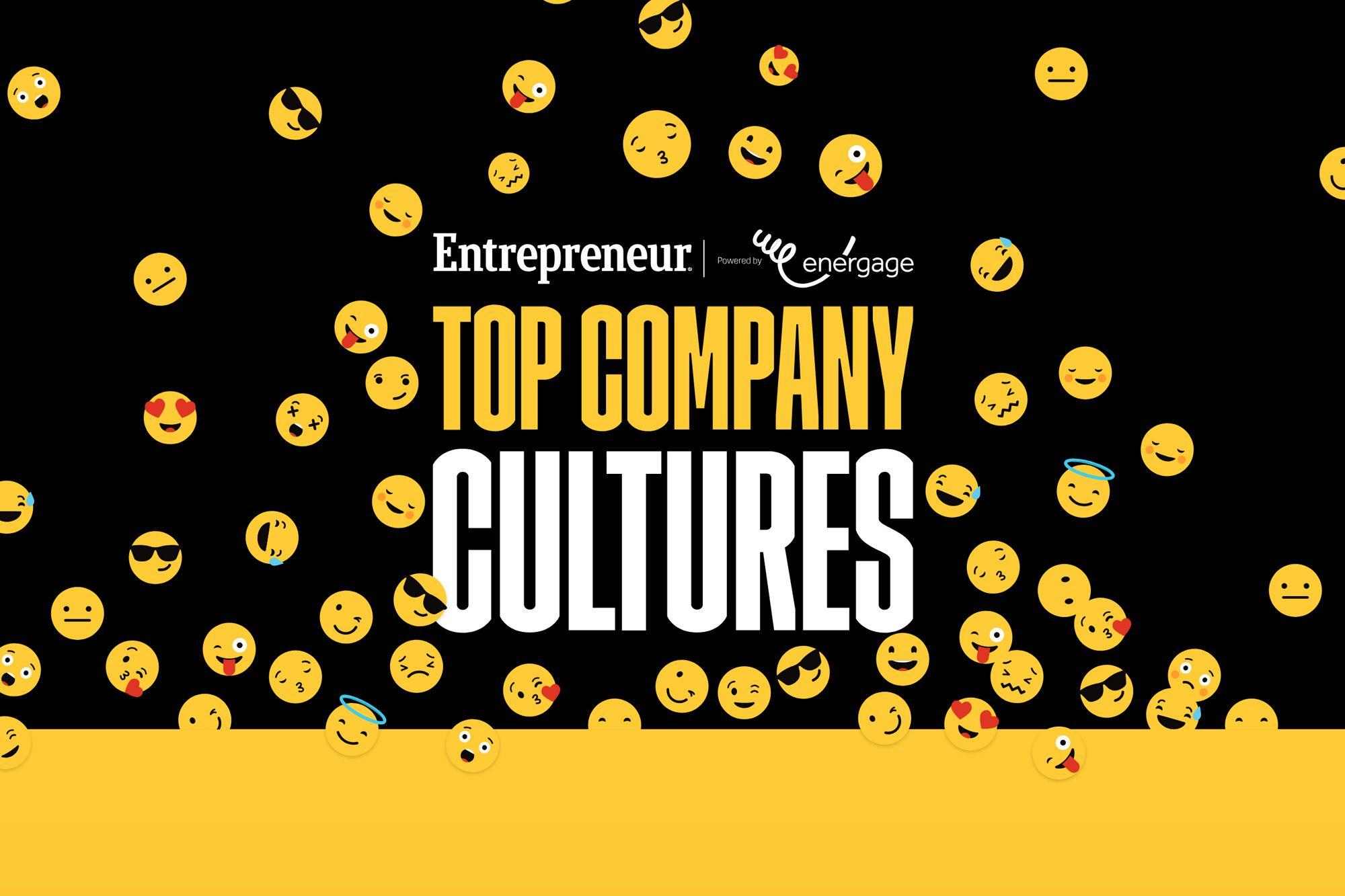 20180917221839-top-company-cultures