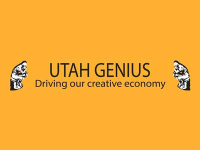 utah-genius
